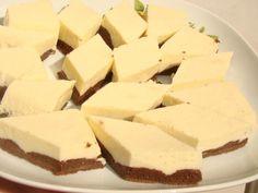 Cake Recipes, Dessert Recipes, Dukan Diet, Cooking Recipes, Healthy Recipes, Sweet Pastries, Food Cakes, Feta, Deserts