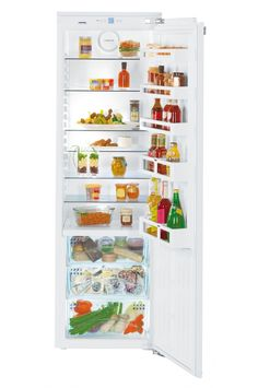 Réfrigérateur encastrable Liebherr IKB 3510 1389€  308L, 38dB, 134kWh