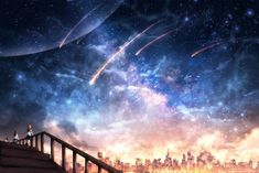 Iphone Wallpaper Images, More Wallpaper, Original Wallpaper, Computer Wallpaper, Wallpaper Backgrounds, Wallpapers, Galaxy Background, Background Images, Anime Galaxy