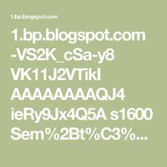 1.bp.blogspot.com -VS2K_cSa-y8 VK11J2VTikI AAAAAAAAQJ4 ieRy9Jx4Q5A s1600 Sem%2Bt%C3%ADtulo.jpg