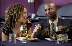 For some of us, a divorced man rarely ever makes it to the list of your perfect guy. However for the more open minded, a divorced man can still make the cut. Here's what you can expect from dating a … Perfect Guy, Open Minded, Divorce, Dating, Articles, Hair Styles, Quotes, Hair Looks, Hair Cuts