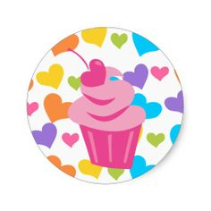 =>quality product          	Pop Heart Cupcake Stickers           	Pop Heart Cupcake Stickers in each seller & make purchase online for cheap. Choose the best price and best promotion as you thing Secure Checkout you can trust Buy bestDeals          	Pop Heart Cupcake Stickers Here a great deal...Cleck Hot Deals >>> http://www.zazzle.com/pop_heart_cupcake_stickers-217784025640641876?rf=238627982471231924&zbar=1&tc=terrest