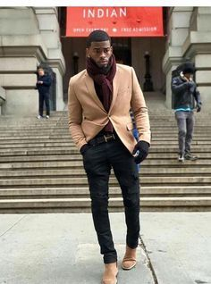 41 Business Casual Winter Outfit For Men In The Office Mode Masculine, Smart Casual, Men Casual, Casual Winter, Business Casual Black Men, Business Professional, Business Women, Fashion Business, Office Fashion