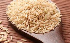 Você já notou como a pele das mulheres asiáticas costuma ter uma aparência jovem, saudável e lisinha? O segredo é a água de arroz.