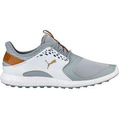 Puma Ignite Pwrsport Golf Shoes 714a09703