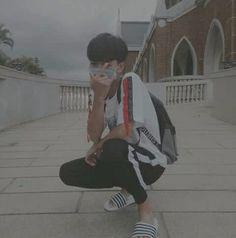 Korean Boys Ulzzang, Cute Korean Boys, Ulzzang Boy, Korean Best Friends, Boy And Girl Best Friends, Cute Boy Pic, Cute Boyfriend Pictures, Teen Girl Photography, Cute Boys Images