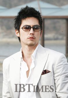 Jang Hyuk   Jang Hyuk Korean Star, Jang Hyuk Profile, Jang Hyuk ...
