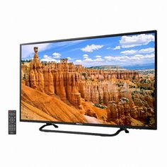 Find & read dominant feature Alphascan 4077 UHD (3840x2160 ) Monitor, (YCbCr 4:4:4, 10Bit),DP, HDMI 2.0, HDCP 2.2, Low Blue Light, Flicker Free, MHL, 178/178, PIP/PBP, Remote Perfect Pixel for check that the Alphascan 4077 UHD (3840x2160 ) Monitor, (YCbCr 4:4:4, 10Bit),DP, HDMI 2.0, HDCP 2.2, Low Blue Light, Flicker Free, MHL, 178/178, PIP/PBP, Remote Perfect Pixel worthy to own. And search place of Alphascan 4077 UHD (3840x2160 ) Monitor, (YCbCr 4:4:4, 10Bit),DP, HDMI 2.0, HDCP 2.2, Low…