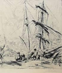Výsledek obrázku pro Pukl Vladimír Sailing Ships, Boat, Dinghy, Boats, Sailboat, Tall Ships, Ship