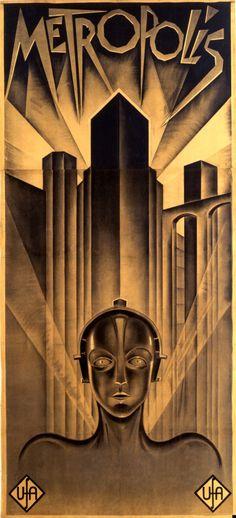 Metropolis-1927-Movie-Poster-650x1427.jpg 650×1427 pixels