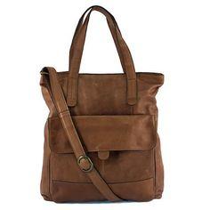 Re: Designed by Dixie - Kirkenes bag