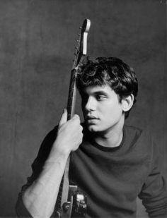 John Mayer - Vagalume