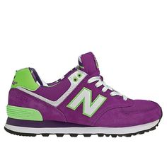 80692fbbfa89e 25 beste afbeeldingen van Hebbon - Shoes sneakers, Sneakers en New ...