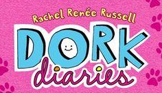 Download Dork Diaries Series 1-10 Books free in PDF. Download Free Complete Series of Dork Diaries eBooks written by Rachel Renee Russell in PDF.