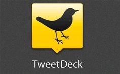 TweetDeck is the most powerful Twitter client that manages multiple accounts in a single interface. It connects you with your friends and contacts across Twitter, Facebook, Myspace, LinkedIn, Foursquare, Google Buzz, and more. Download: https://www.softwarevilla.com/download/tweetdeck
