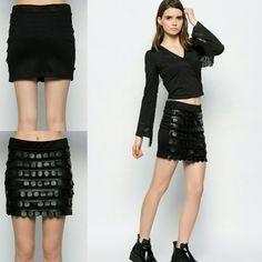 Siyahın büyüsü.. #fashion #shopping #style #love #shop #dress #instfashion #instyle #onlineshop #shoppingonline #gömlek #sale #chic #red #amor #happy #heva #hevamoda #moda #butik #vomen #voman #istanbul #izmir #milanofashion #hevamoda #pink#maskulen #maskulentarz #black #siyahinbuyusu