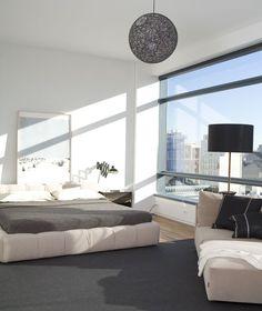soho house / alexandra angle interior design  #SohoHouse