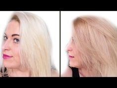 Die 15 Besten Bilder Von Haare Farben Blondieren Und Schneiden