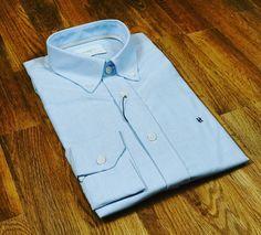 Harry's 1982Nueva marca en exclusivaTop ventas en Madrid #MadeInSpain #beFunwear ya disponible