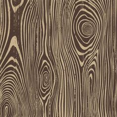 Wood grain illustration patterns Ideas for 2019 Wood Patterns, Textures Patterns, Print Patterns, Wood Texture, Natural Texture, Patterns Background, Art Grunge, Texture Drawing, Paperclay