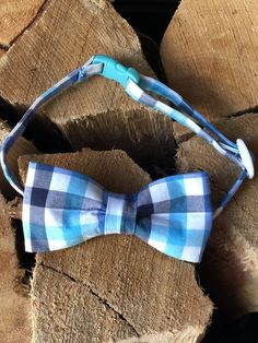 Little Boys Bow Tie Sz Little Gents Bow Tie Repurposed Clothing Little Boys Clothes Childrens Clothes Kids Fashion - The most beautiful children's fashion products Little Boys Suits, Little Boy Outfits, Cute Outfits For Kids, Boys Bow Ties, Boys Accessories, Easter Outfit, Boy Fashion, Fashion Clothes, Bows