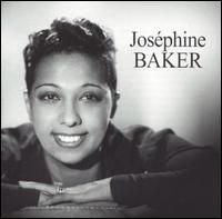During World War II Josephine Baker worked with the Red Cross, gathered intelligence for the French Resistance and entertained troops in Africa and the Middle East. Josephine Baker, Missouri, Women In History, Black History, Logo Anime, Vintage Black Glamour, Vintage Beauty, Eartha Kitt, Cinema