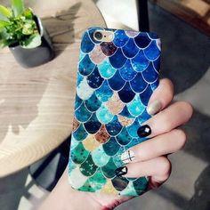 It's 5 o'clock somewhere. Mermaid is calling! Who's down for #humpday happy hour? loving my new mermaid phone case will stock in our shop soon  . . . . #unicornbaeny #womensfashion #womensaccessories #beauty #confident #makeupinspo #pastel #coachella #coachellastyle #boho #rings #bohojewelry #finejewelry #jewelry #finejewellery #bohochic #bohemianjewelry #bohemian #bohorings #hippiechic #festival #festivalfashion #bohemian #gypsy #NewYork #soho #ootd #mermaid #iphone