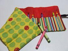 8 best crayola crayon organizer images on pinterest crayons