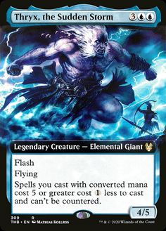 4 Pristine Angel White Conspiracy Mtg Magic Mythic Rare 4x x4