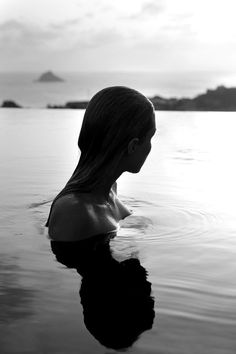 photography black white beach water super ideas and 45 Photography Black And White Beach Water 45 Super Ideas Photography Black And White Beach Water can find Water photography and more on our website Summer Pictures, Beach Pictures, Water Pictures, Water Photography, Portrait Photography, Photography Ideas, Rainbow Photography, Friend Photography, Summer Photography