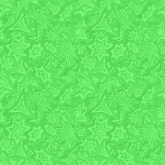 green leaves pattern - Google Search