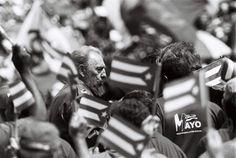 Fidel Castro , 菲德尔·卡斯特罗 , Foto: Andrej Palacko , Kubánske veľvyslanectvo na slovensku , Embajada de Cuba en Eslovaquia , Cuba MINREX Eslovaco , CubaMINREX , 全国政协副主席、中联部部长王家瑞 ,  王家瑞 ,  张延昆 , 潘伟芳 , Kubánske veľvyslanectvo na slovensku ,  Cuba MINREX Eslovaco , CubaMINREX , Embajada de Cuba en Eslovaquia , embacu.cubaminrex.cu , América Latina CELAC Cuba , Embajador cubano David Paulovich Escalona , Veľvyslanectvo Slovenskej republiky v Moskve , Embassy of Slovakia in Havana,   Foto:Andrej…