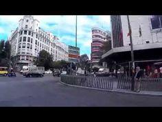 #DíaBanderita de la Cruz Roja, Madrid 2014 - YouTube