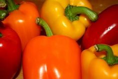Google Image Result for http://cindyknoke.files.wordpress.com/2012/07/red_orange_and_yellow_peppers.jpg
