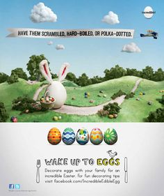 #socialmedia #Easter