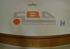 ¿Un tercer equipo canario en la élite del basket? La historia de la Canarias Basketball Academy #baloncesto #basket #basketbol #basquetbol #kiaenzona #equipo #deportes #pasion #competitividad #recuperacion #lucha #esfuerzo #sacrificio #honor #amigos #sentimiento #amor #pelota #cancha #publico #aficion #pasion #vida #estadisticas #basketfem #nba