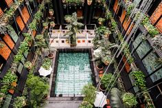 Looking for the Manon Les Suites Guldsmeden Copenhagen ? Check our special offers and deals on our collection: My Boutique hotel Copenhagen Hotel Swimming Pool, Amazing Swimming Pools, Hotel Pool, Copenhagen Hotel, Copenhagen Denmark, Bali, Urban House, Villas, Arizona Resorts