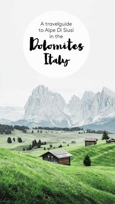 Places To Travel, Travel Destinations, Holiday Destinations, Best Of Italy, Italy Travel Tips, Budget Travel, Places In Italy, All Nature, Visit Italy