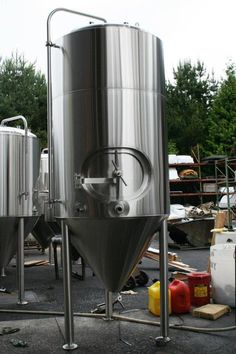 4S Ranch Brewery