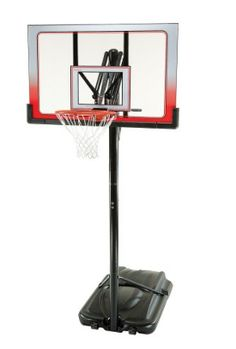10 Best Portable Basket Ball Hoops Of 2016 – Review, Price And Details