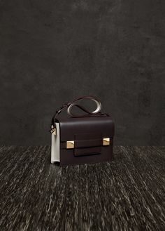 6a0403beaf4f Delvaux is the oldest fine leather luxury goods company in the world