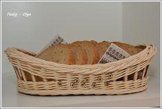 košík Laundry Basket, Wicker Baskets, Home Decor, Decoration Home, Room Decor, Home Interior Design, Laundry Hamper, Home Decoration, Woven Baskets