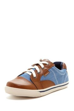 Air Cory Sporty Sneaker by Cole Haan on @HauteLook