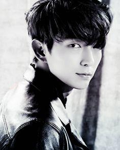 Lee Joon Gi Lee Jong Ki, Lee Seung Gi, Lee Dong Wook, Korean Face, Korean Men, Asian Actors, Korean Actors, Song Jae Rim, Wang So
