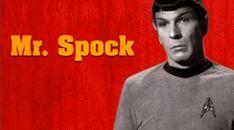Le teaser Fan made du Star Trek de Tarentino