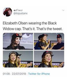 Marvel Women, Marvel Actors, Disney Marvel, Marvel Heroes, Marvel Characters, Marvel Movies, Marvel Avengers, X Men, Avengers Cast