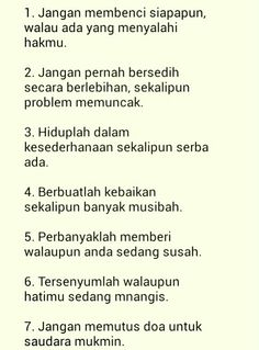 noted ..
