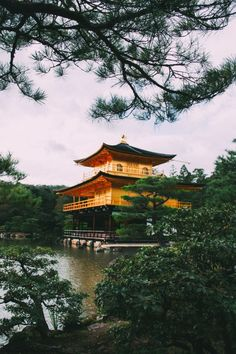 There is a reason that Kyoto is one of Japan's top cities for us travellers to visit. There's so much to do in this amazing city and the surrounding area that it can seem overwhelming, but don't ...