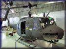 Combat Air Museum, Topeka, KS