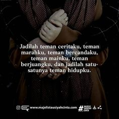 Reminder Quotes, Goal Quotes, Daily Quotes, Life Quotes, Muslim Quotes, Islamic Quotes, Text Quotes, Words Quotes, Jodoh Quotes